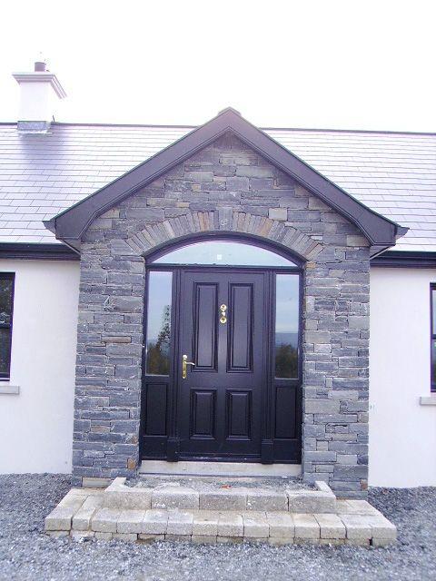 The 25 Best Porch Doors Ireland Ideas On Pinterest