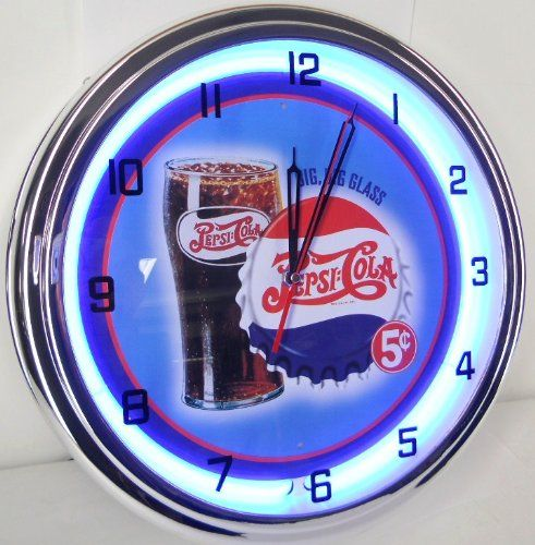 Vintage Clocks Archives Wall Clock Ideas Pepsi Vintage Pepsi Cola Pepsi