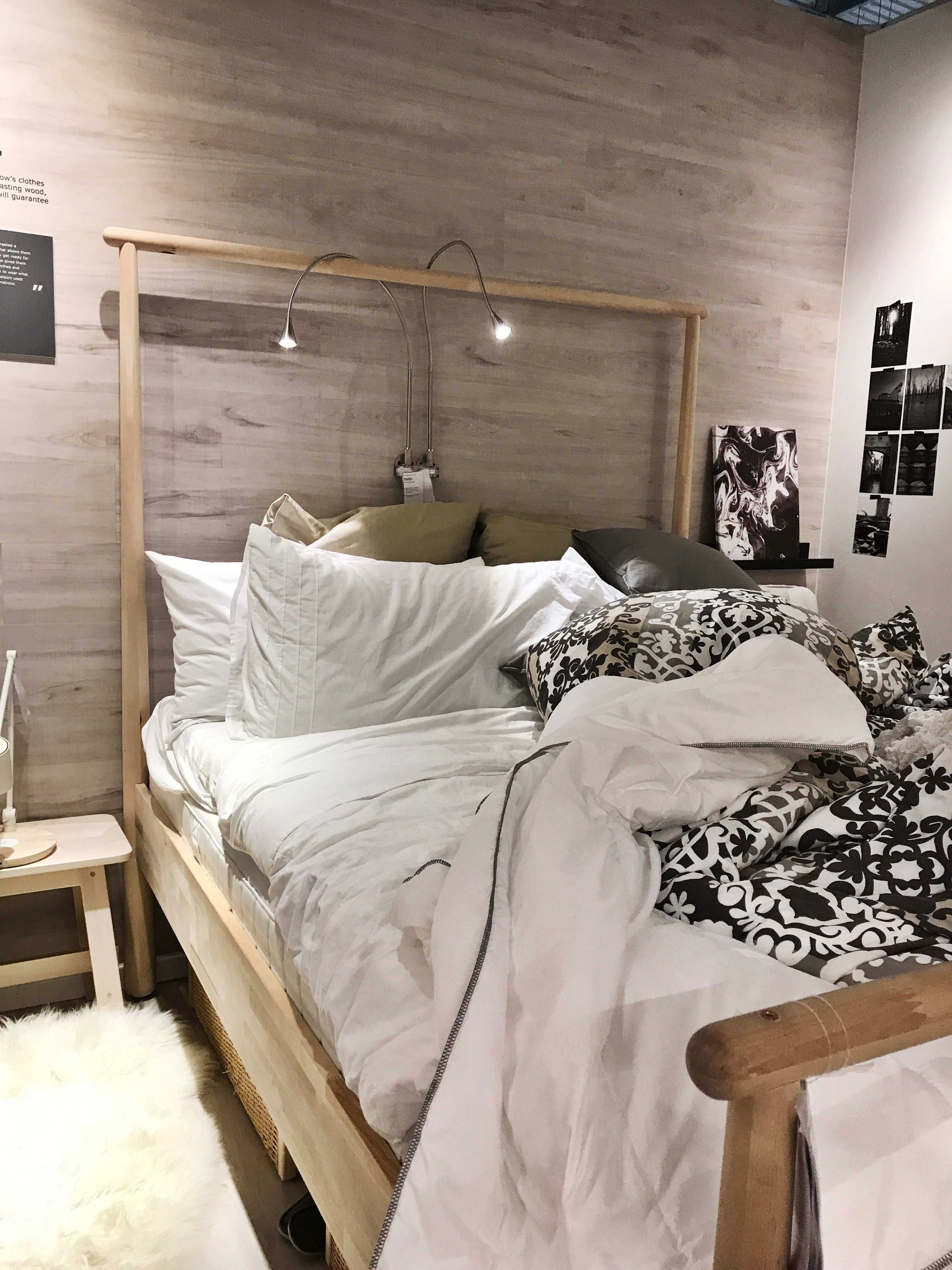 Nook Bedroom Ideas Pin by Charis Soh