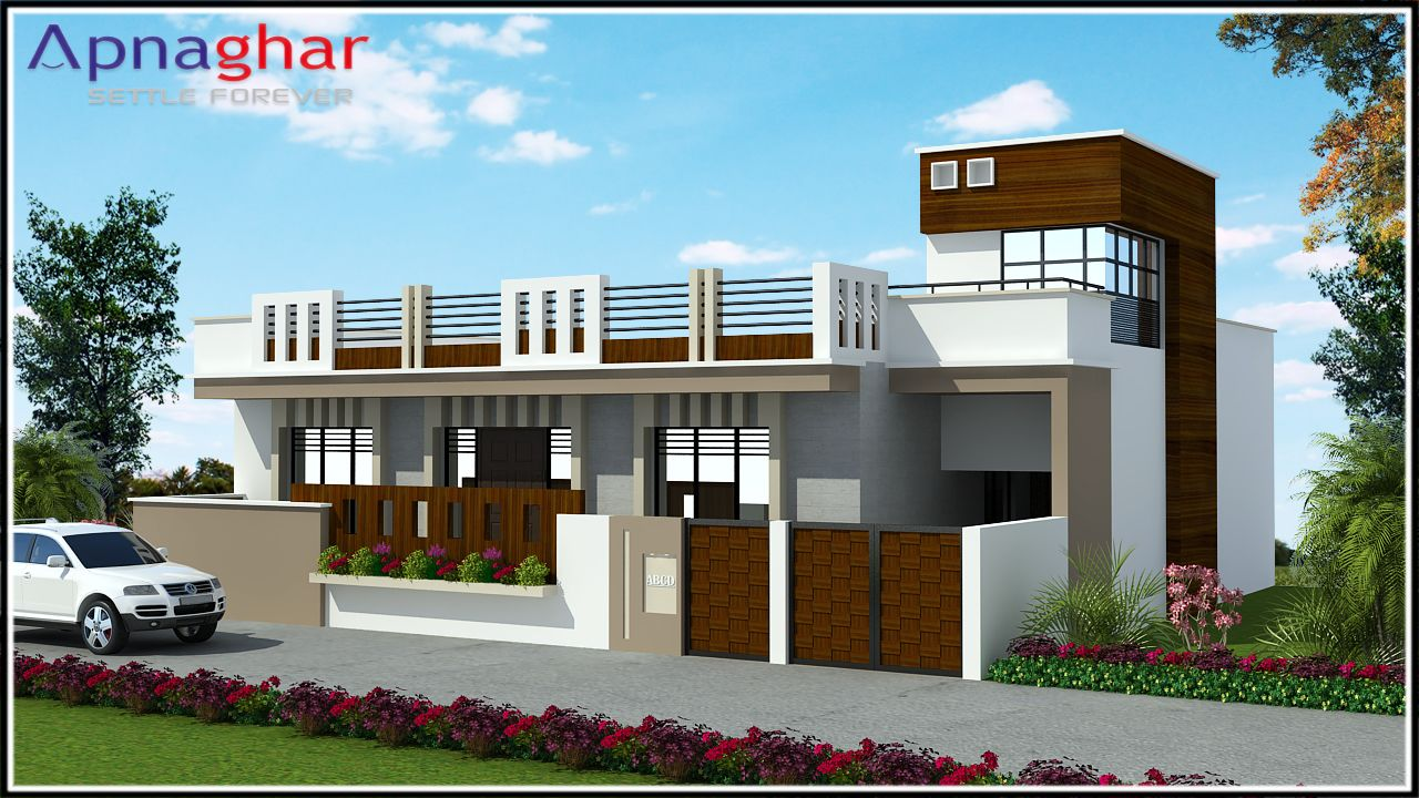 Visit Pin by Apnaghar on Apanghar House