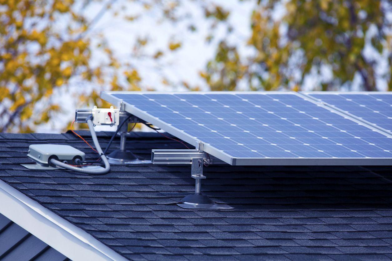 Equisolar Reviews In 2020 Solar Panels Solar Installation Solar