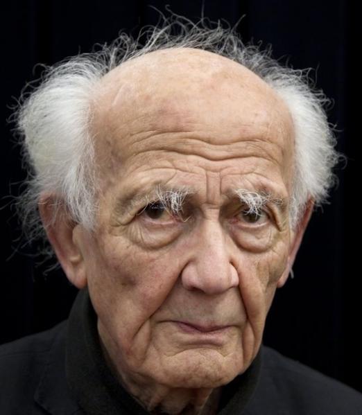 Zygmunt Bauman 91 09 01 2017 De Pools Engelse Socioloog En Filosoof Zygmunt Bauman Is Maandag Op 91 Jarige Leeftij Old Man Portrait Male Portrait Old Faces