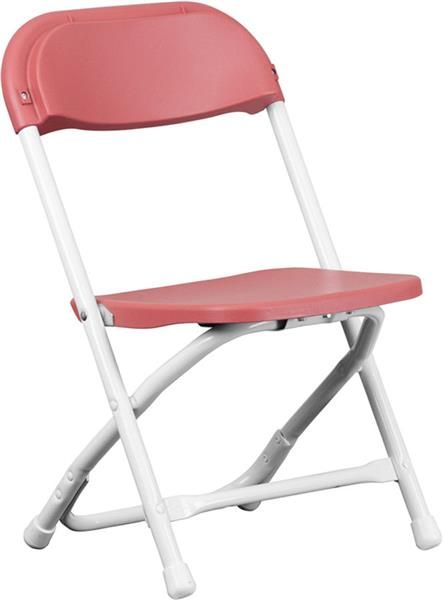 plastic kid chairs deck uk b q burgundy white metal kids folding chair flash furniture