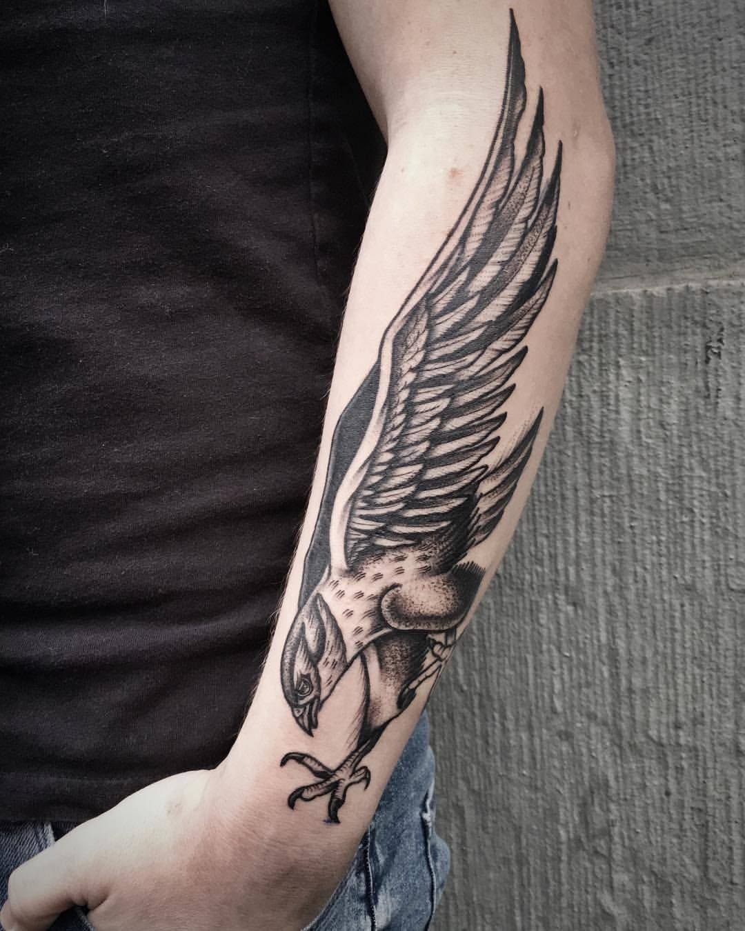 Bobby Anders Tatuaż Pomysły Na Tatuaż Tatuaż I Tatuaże