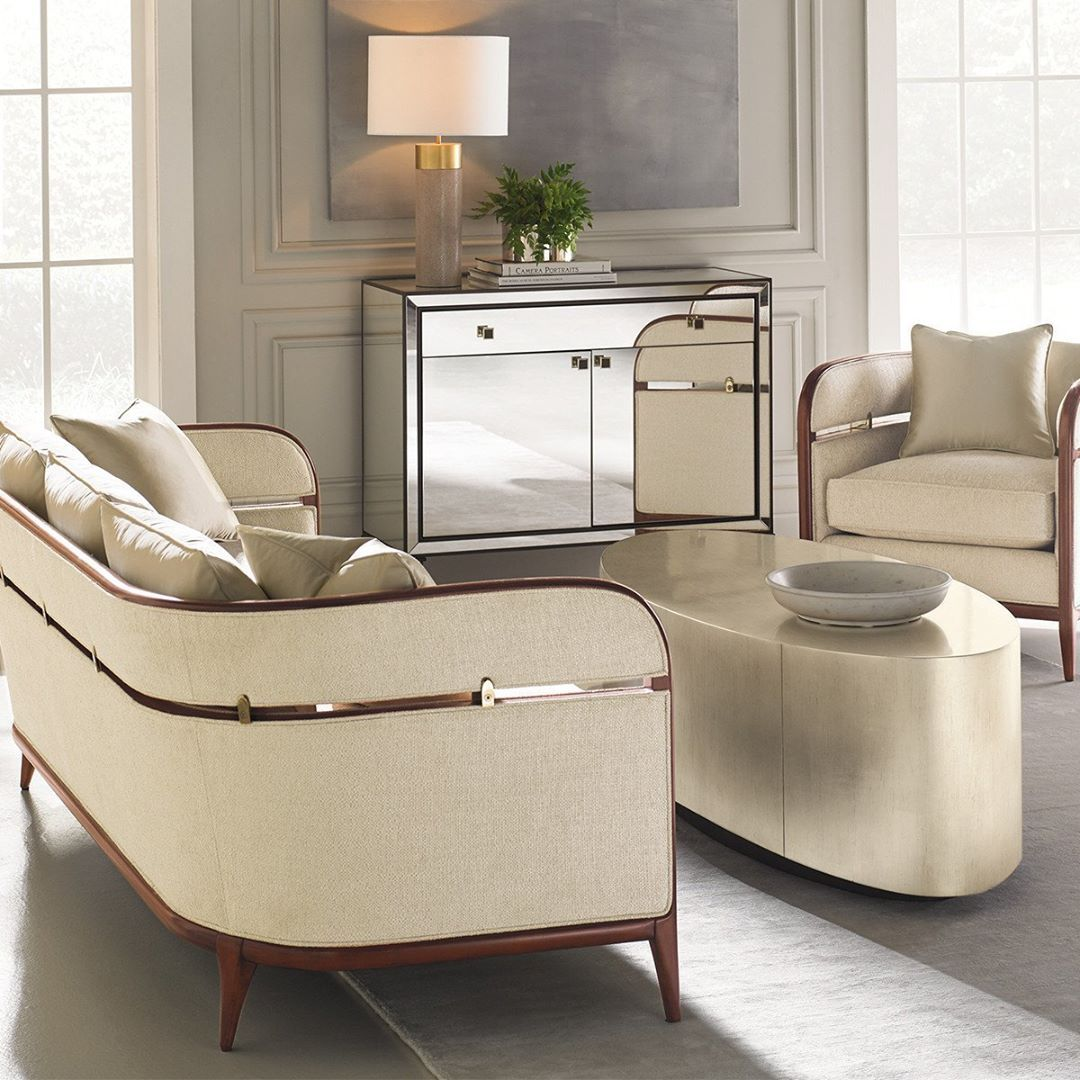 Pin by miracle worker social media on home ideas - Muebles italianos clasicos ...