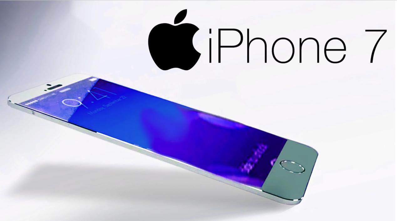 Iphone 7 Die Zukunft Wird Soooo Rosig Iphone Freischalten Iphone 7 Plus Smartphone