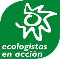 La normativa sobre comedores escolares en España dificulta la ...