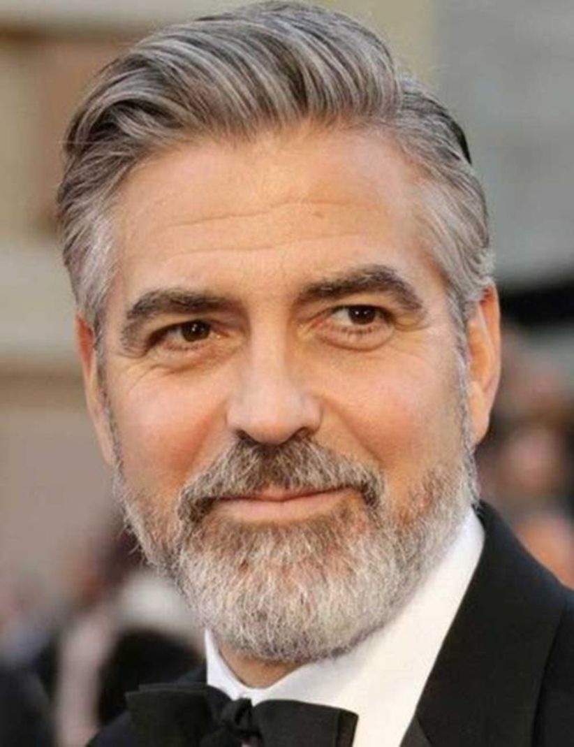 35 best haircuts for men over 50   hairstyle & haircut