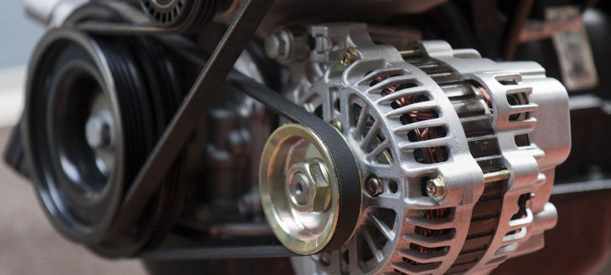 Pin By Autodna Ee On Autodna Ee Blogi Alternator Repair Mobile Mechanic Mobile Auto Repair