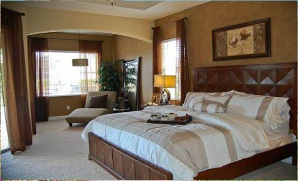 southwest florida riverstrand master bedroom lennar master rh pinterest com
