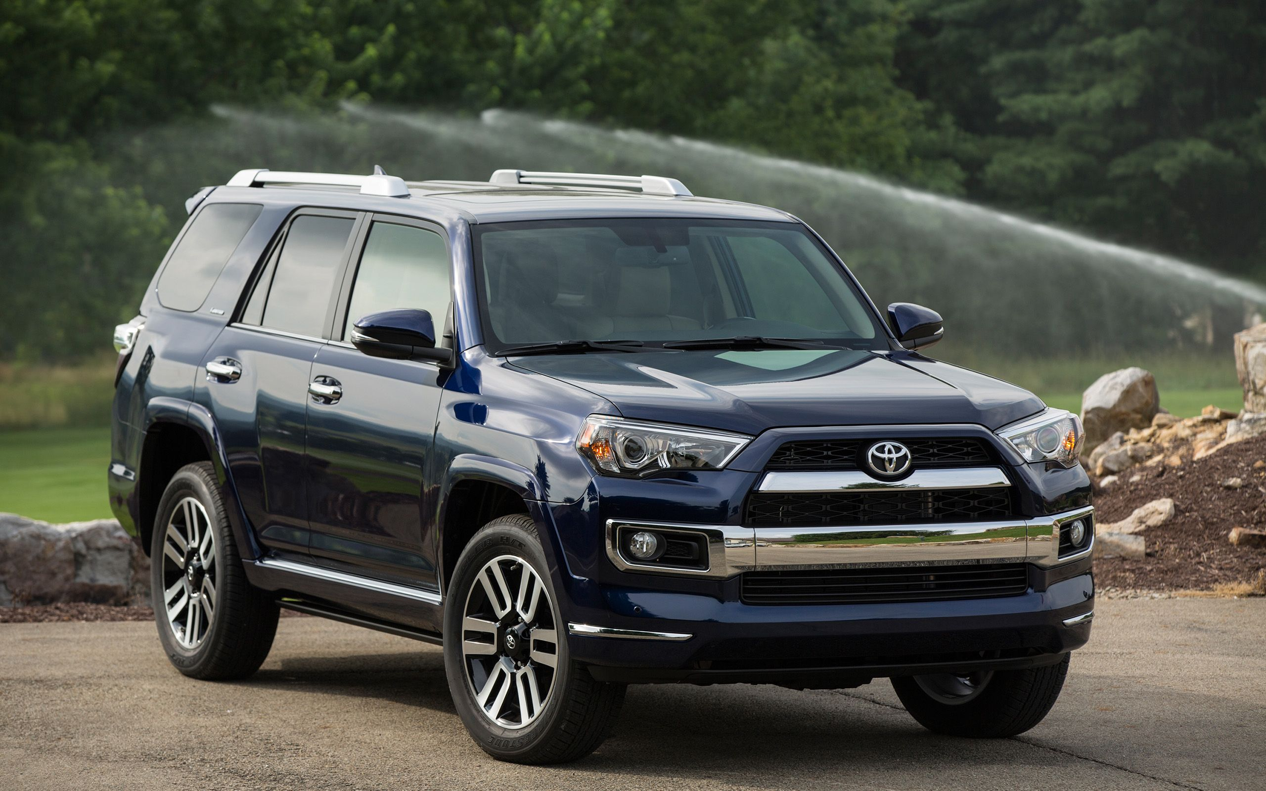 2014 toyota 4runner limited 4runner limited toyota 4runner and toyota