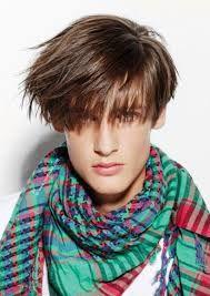 #corte de pelo hombre 2016#peluquería #ciudad real
