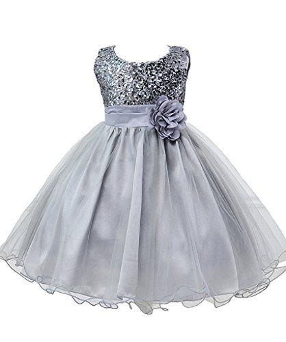 Showtime Madchen Kleid Pinzessin Kostum Grau Ca Alte Https Www Amazon De Dp B0179nr03u Ref Cm Sw R Madchen Sommerkleider Kinder Kleider Madchenkleid
