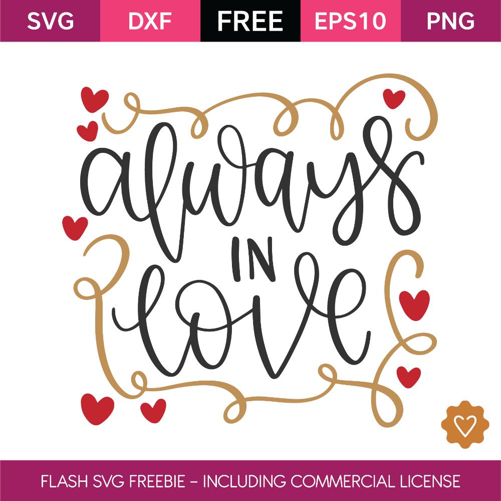 Download Flash Freebie - Free Commercial License | Valentine t ...
