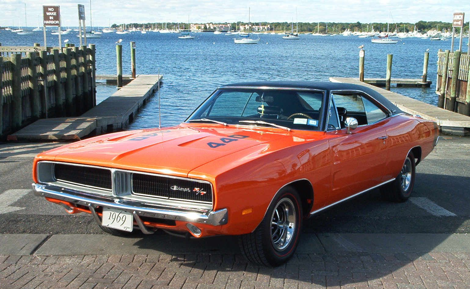 1969 dodge charger r t 440 magnum my ultimate dream ride tao rh pinterest co uk