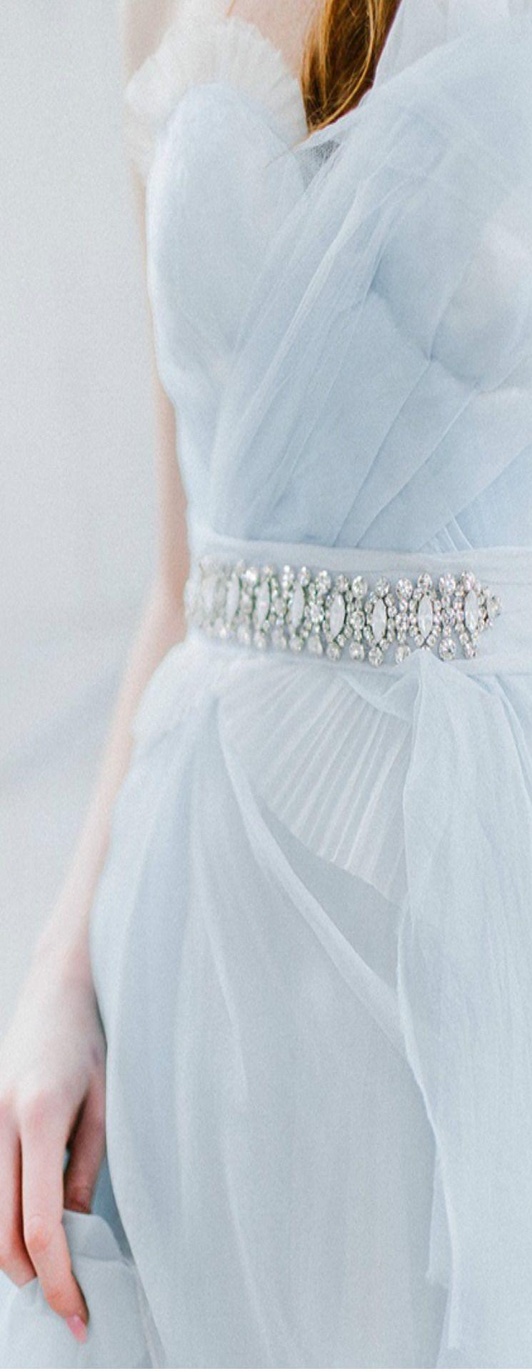 esküvő halványkék pinterest baby blue color blue and