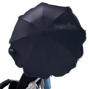 Parasol Inglesina