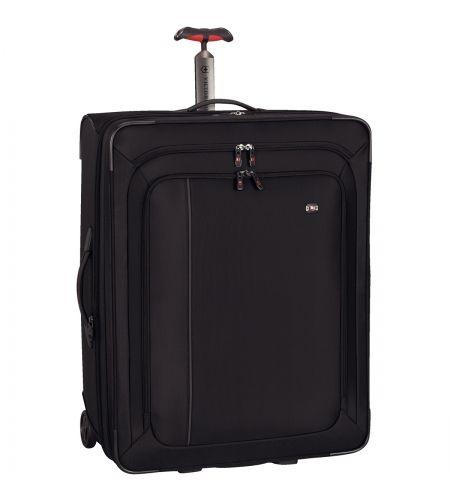 Victorinox Werks Traveler 4 0 27in Expandable Wheeled