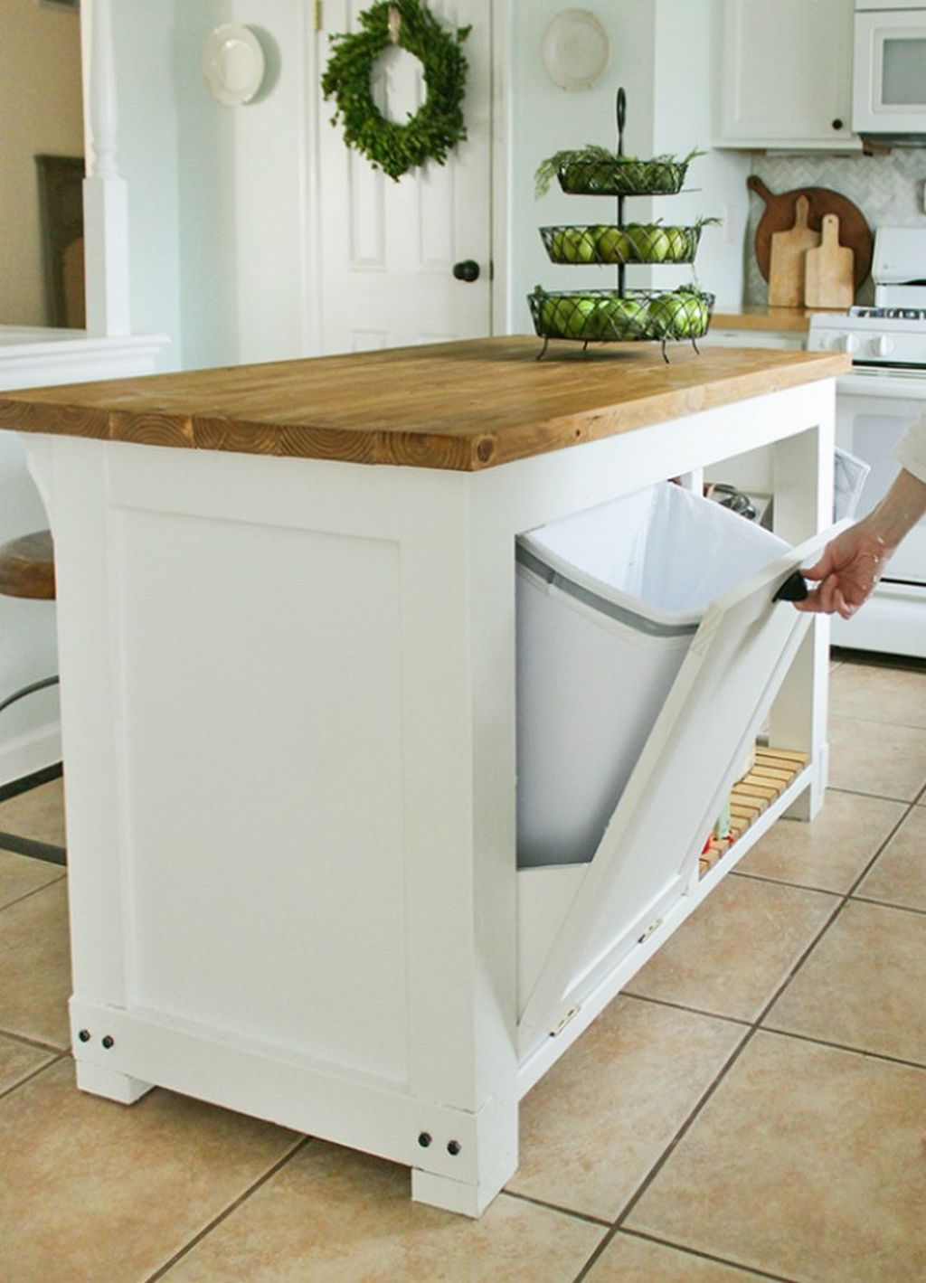 25 diy furniture projects and housewares other pinterest diy rh pinterest com