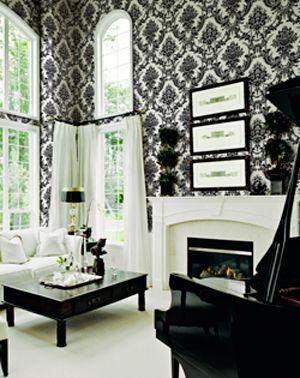 cool walls cool decor living room white paint colors for living rh pinterest co uk
