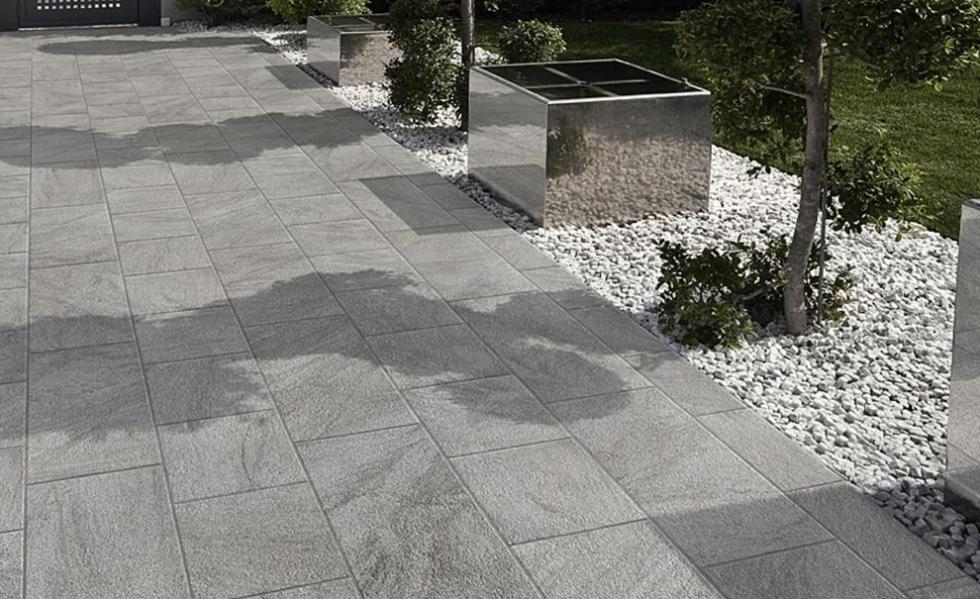 300 X 600 Tile Patterns Google Search Piso Para Patio Suelos De Exterior Jardines Modernos