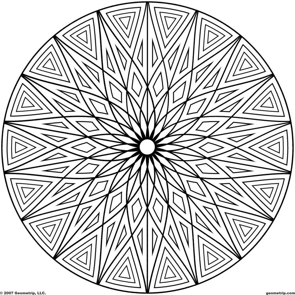 Pin By Carole Williams Graham On Coloring Pages