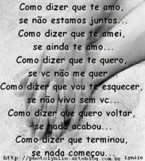 Pin De Cássia Oliveira Em Frases E Mensagens De Amor Frases Love