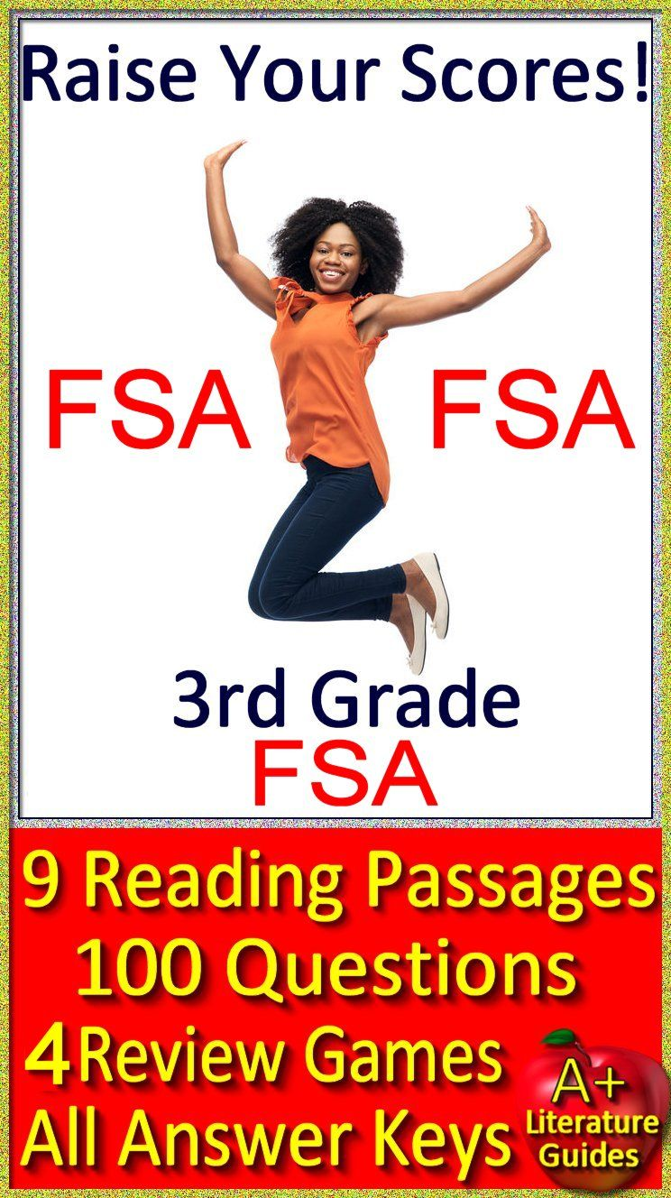 Pin On Tailwind Resources Fsa reading practice grade answer