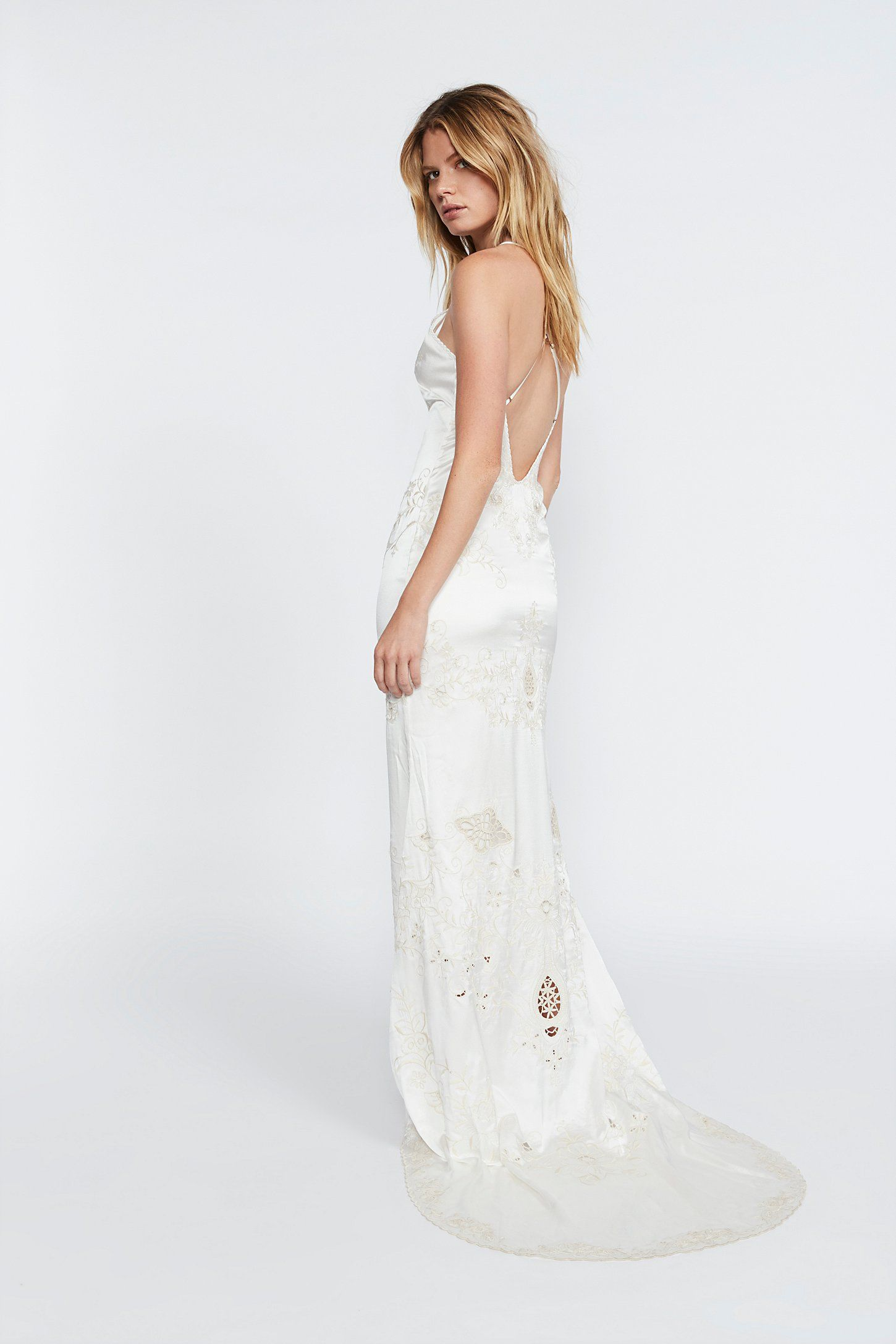 e4a1620e512 Shop our Odette Slip Dress at Free People.com. Share style pics with FP Me