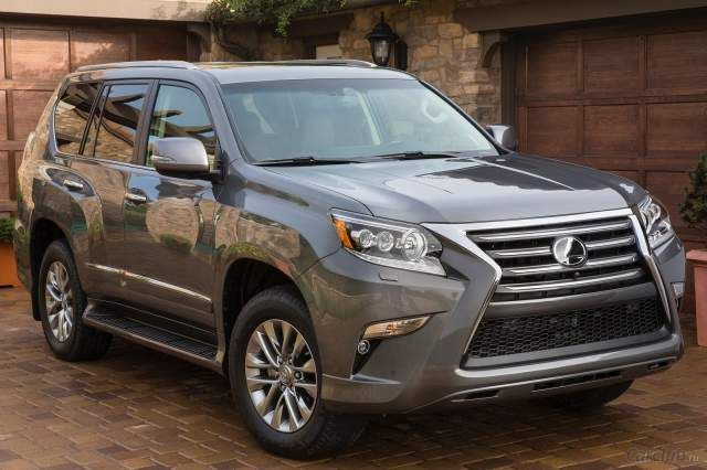pin by faza bahakim on cars insurancer lexus gx lexus gx 460 cars rh pinterest com