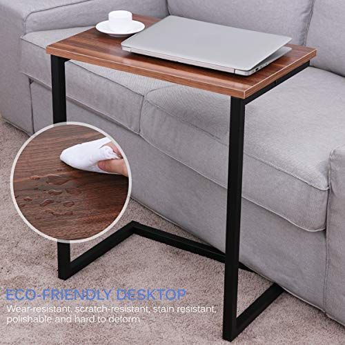 easy chair homemaxs sofa side end table c table multiple stand 26 rh pinterest com