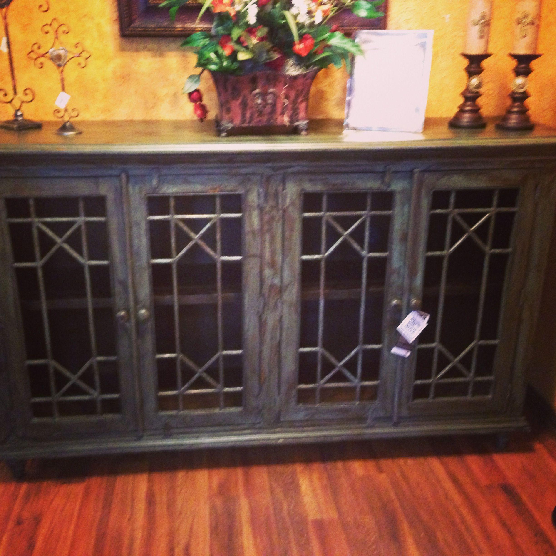 Attirant Rustic Furniture Depot Www.rusticfurnituredepot.com 940 440 0455