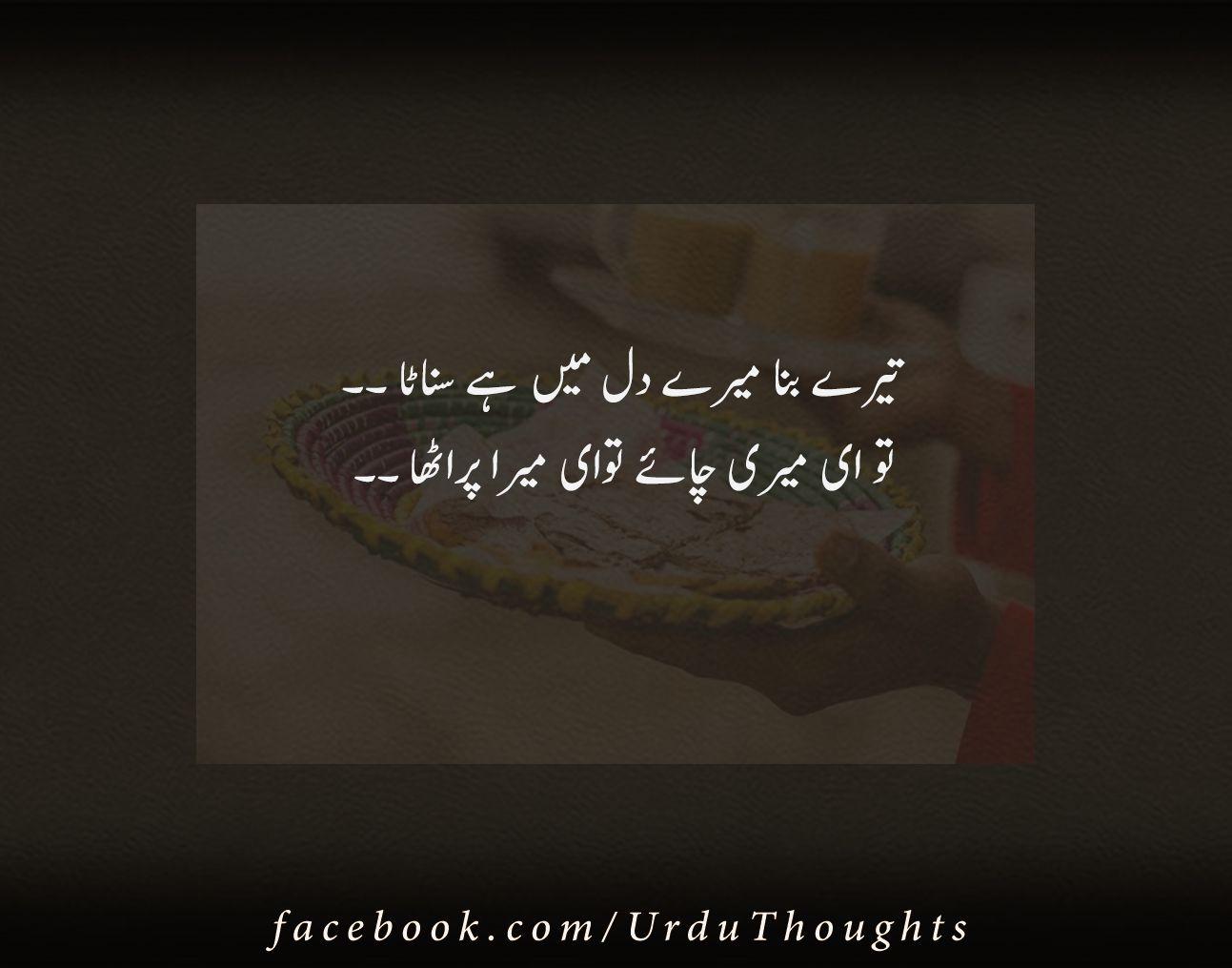 Urdu Funny Poetry Images 2 Line Urdu Funny Poetry Urdu Funny Poetry Poetry Urdu Thoughts