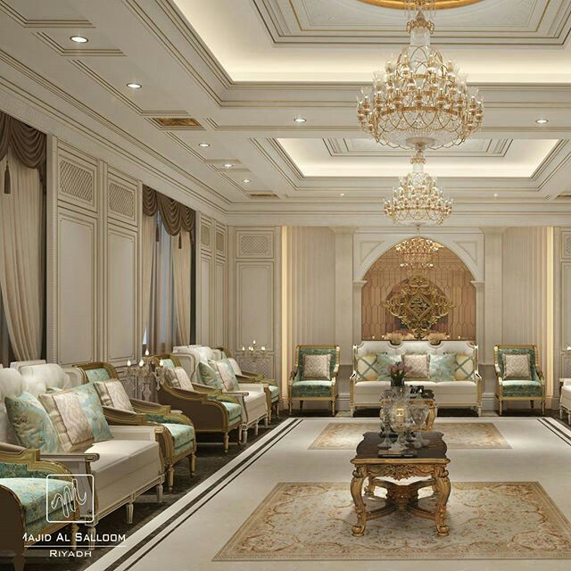 Modern Interior Decoration Living Rooms Ceiling Designs: Pin By Amal Sa On Gypsum