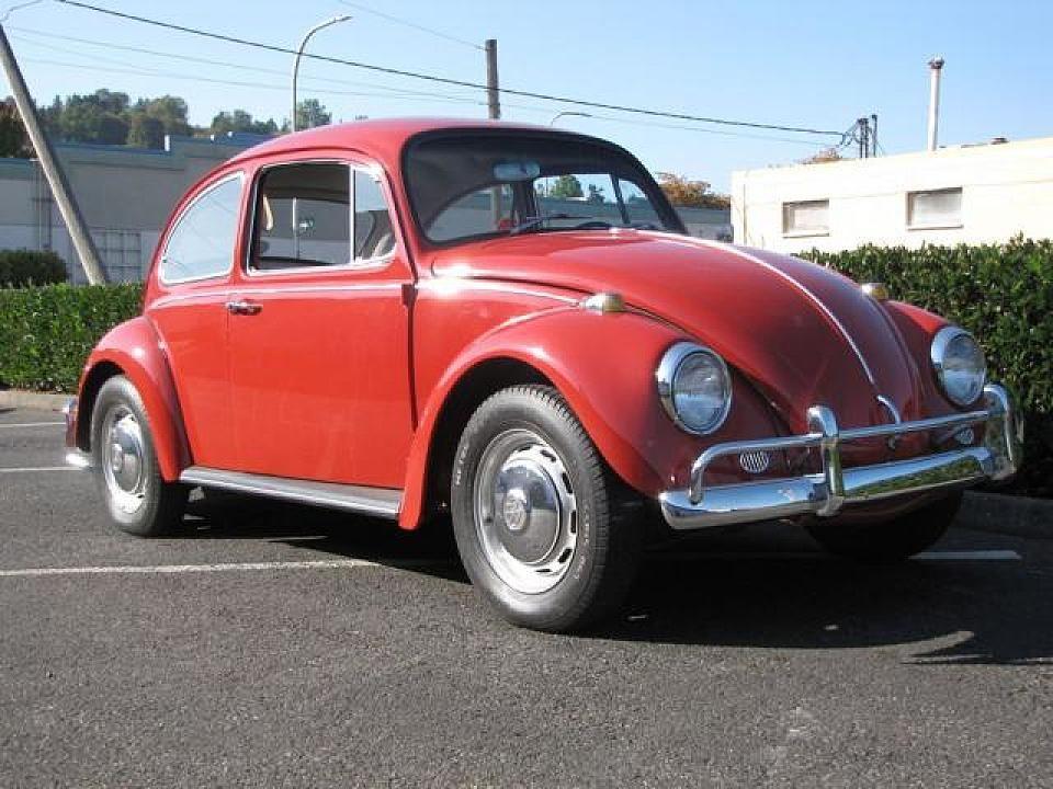 1967 volkswagen beetle for sale near renton washington 98057 rh pinterest com
