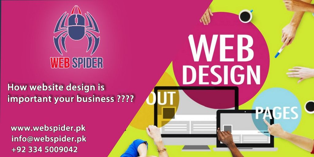 Web Design Dubai Web Design Services Web Design Professional Web Design