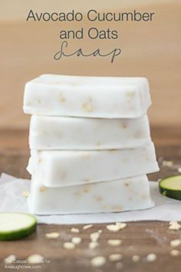 36 DIY Soap Recipes is part of Homemade soap recipes, Diy soap recipe, Soap recipes, Home made soap, Soap making recipes, Homemade bath products - Love making your own bath products  Perhaps you like buying those luxurious soaps at Lush, you know, the ones that end up costing you $50 before you walk out of the store  Either way, we think everyone needs to learn how easy it is to make amazing soaps at home  Not just for those special occasions, cool looking, awesome smelling soaps made from luxurious oils and scents can be yours for any and all occasions  Homemade soap is so much easier to make than you would think  I was blown away when I learned how quickly I could make a