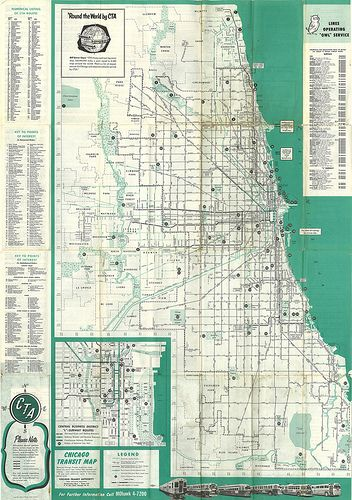 Chicago Transit Route Map on chicago cta map with streets, chicago el train map, chicago cta line map, chicago mta map, chicago bus system map, chicago train routes map, chicago transit authority, detroit people mover route map, chicago l train map destinations, chicago bus routes, septa route map, chicago l train routes, chicago red line train routes, chicago transit compass, chicago subway system routes, dupage county street map, metra route map, chicago transit stations, boston transit map, chicago transit history,