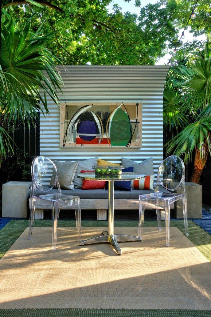 DESIGN   Debra Yates   BURLEYATESDESIGN   Landscape design ...
