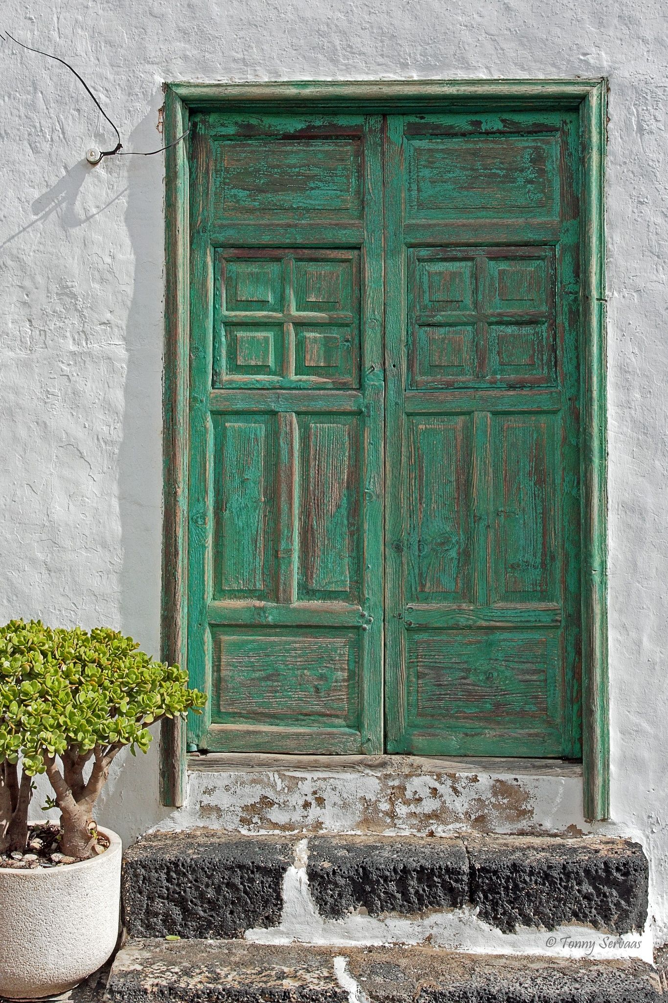 aged picture taken on lanzarote canary islands spain please rh in pinterest com