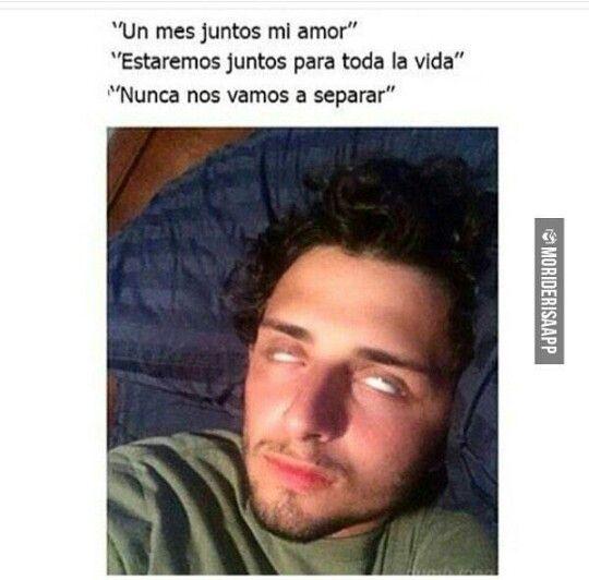 #graciosas #frases #amor