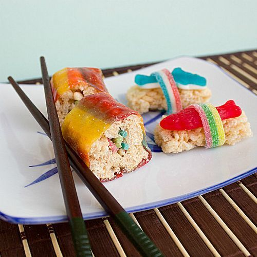 candy sushi with chopsticks #candysushi candy sushi with chopsticks #candysushi candy sushi with chopsticks #candysushi candy sushi with chopsticks #candysushi