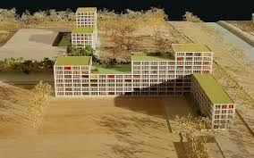 Afbeeldingsresultaat voor huiswerk architectuurpresentaties
