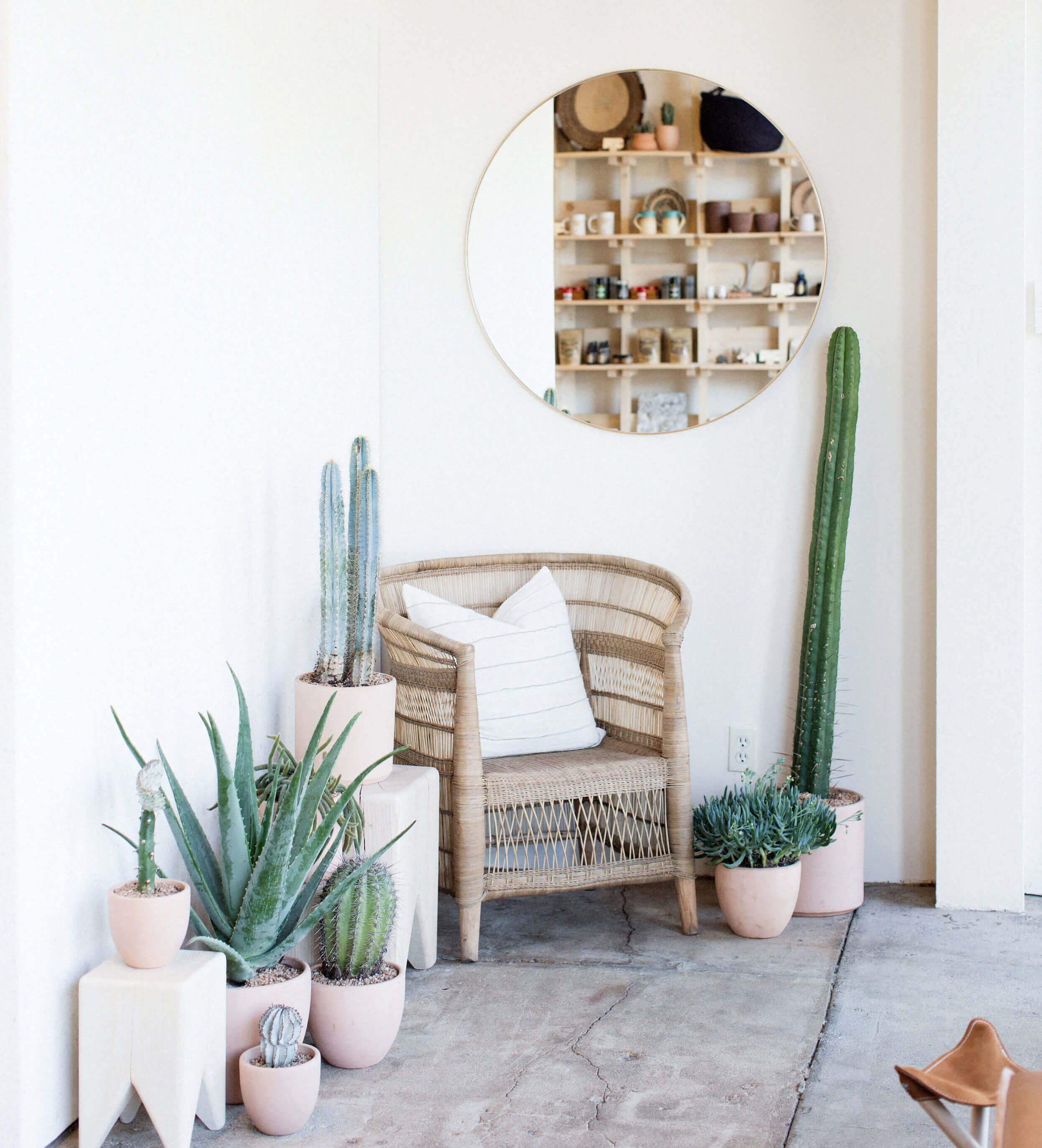 midland shop in culver city home inspiration california decor rh pinterest com
