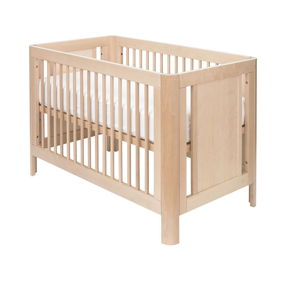 kids double collections details dresser sourceimage dorel drawer eng crib baby living finish nursery natural products pembrooke
