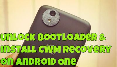 How to unlock the Bootloader of a Tecno Camon C9 For you to
