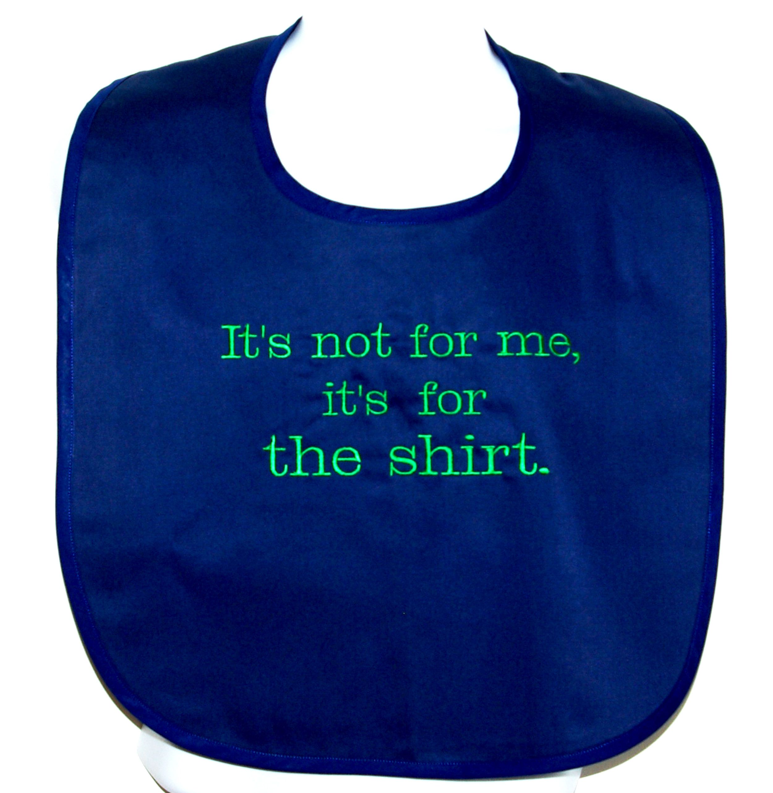 personalized-clothing-for-adults