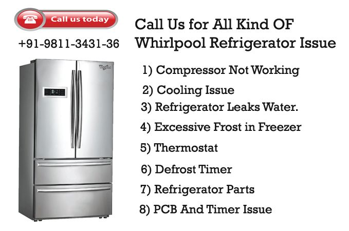 Pin By Shop To Repair On Lg Service Center Fridge Repair