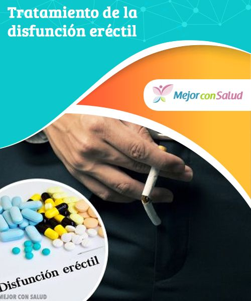 medicamento para la disfunción eréctil nz