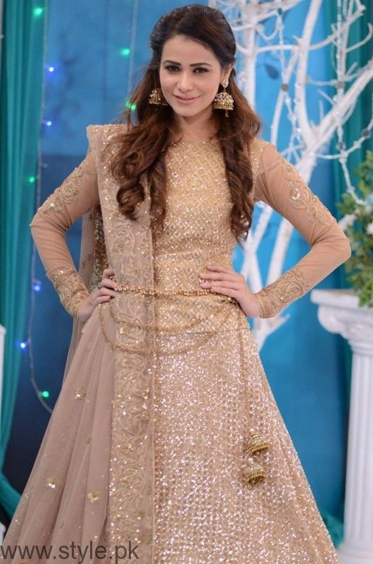 Trendy Bridal Formal Dresses In Good Morning Pakistan Pakistani Bridal Dresses Girls Formal Dresses Wedding Party Dress Guest,Low Back Spanx For Wedding Dress